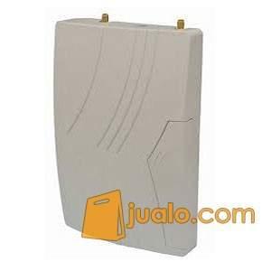 PRODUK BARU PENGUAT SINYAL HANDPHONE GSM UNTUK KANTOR COMBA RX 2123 (1166376) di Kota Jakarta Selatan