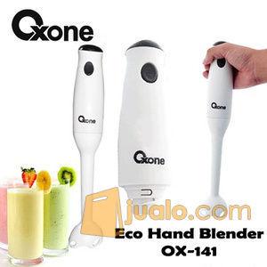 Hand blender chooper elektronik peralatan elektronik 11667047