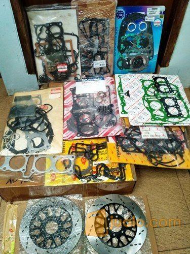 Moge Honda,Moge Yamaha,Moge Kawasaki,Moge Suzuki (11680375) di Kota Jakarta Selatan