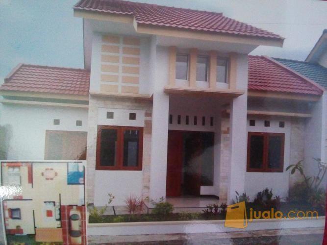 Rumah Baru Di Perumahan Puri Gawanan Indah Colomadu ...