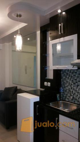 Interior aprtemen mew kebutuhan rumah tangga dekorasi rumah 11689767