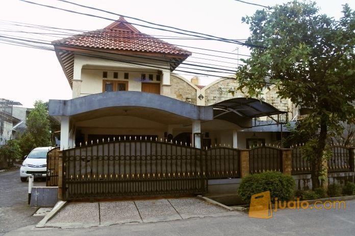 Di bawah pasaran mur properti rumah 11690229