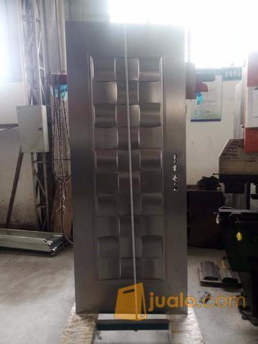 jbs model pintu mi kebutuhan rumah tangga furniture 11696119