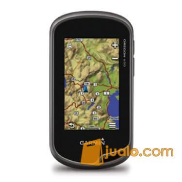 GPS Garmin Oregon 650 Hub.081289854242 (1170100) di Kota Tangerang Selatan