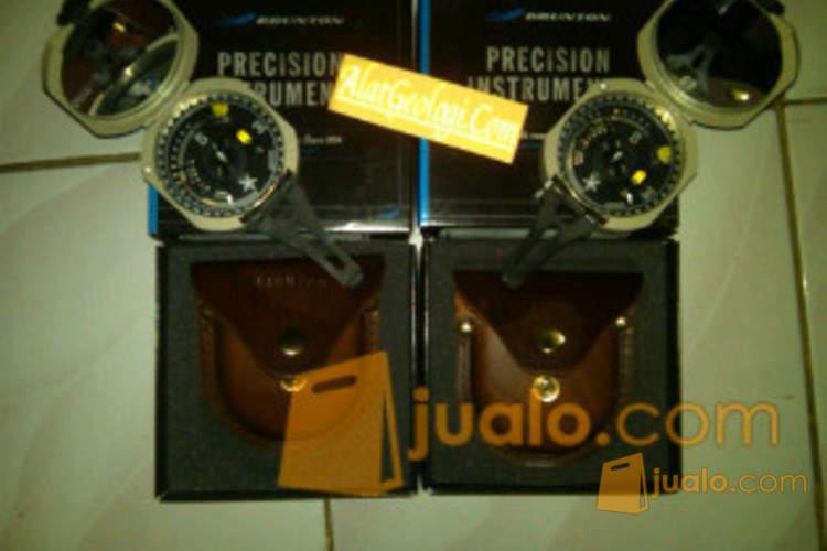 Jual Kompas Brunton 5006 Hub.081289854242 (1170176) di Kota Jakarta Selatan
