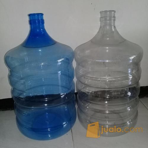 Galon Kosong Baru 19 Liter