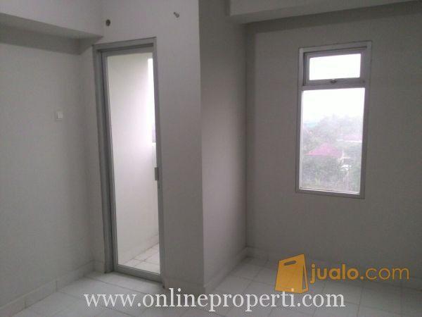 Apartemen Dramaga Bogor Tipe Studio, Depan Kampus IPB Bogor PR1506 (11767119) di Kota Bogor
