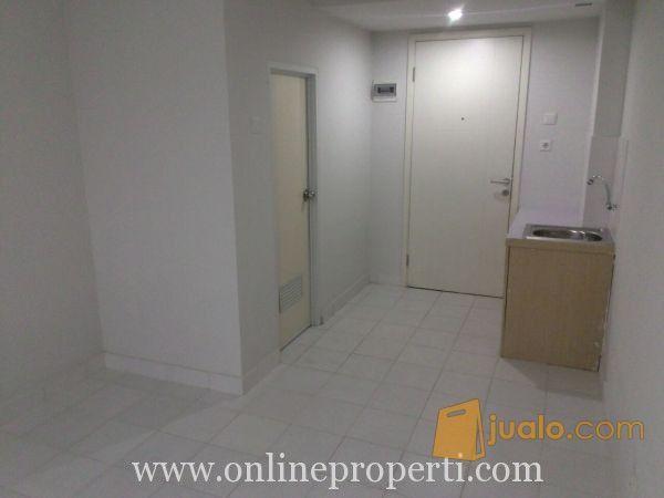Apartemen Dramaga Bogor Tipe Studio, Depan Kampus IPB Bogor PR1506 (11767121) di Kota Bogor