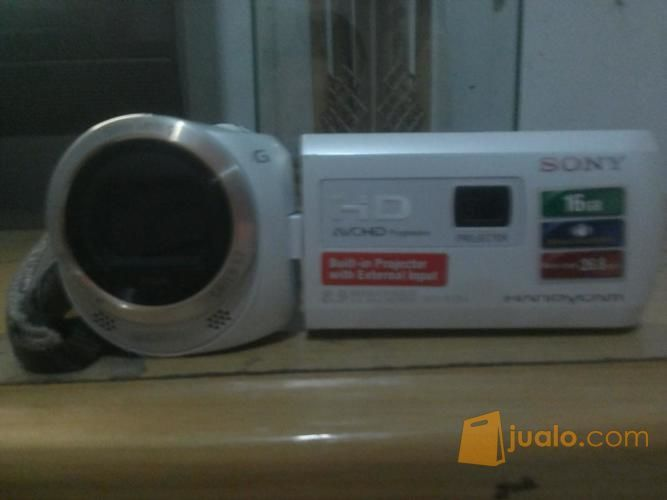 Handycam sony mulus fotografi kamera digital 11794251