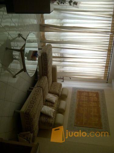 Apartemen taman anggr alat musik 11806851