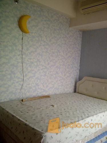 Apartemen Taman Anggrek Twr 1 Lt. 25 (11806859) di Kota Jakarta Barat