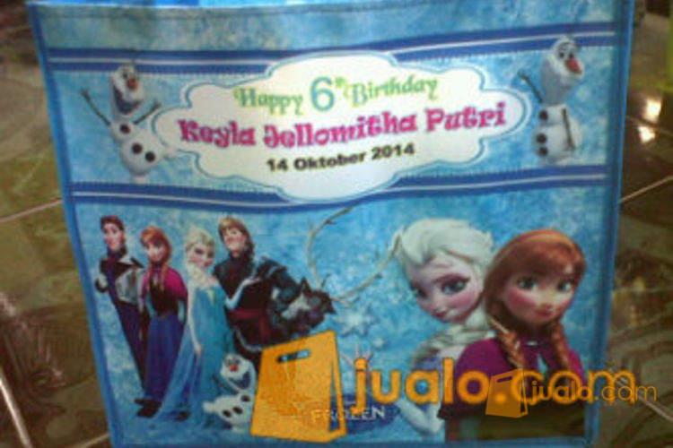 Tas ulang tahun best seller (1188248) di Kab. Kudus