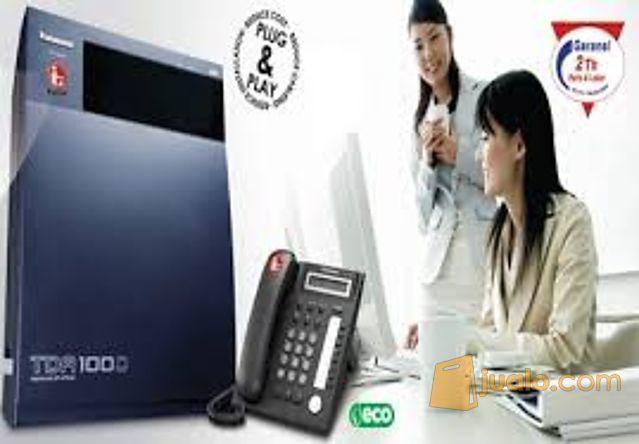 Service pabx kamera c elektronik telekom 11967539