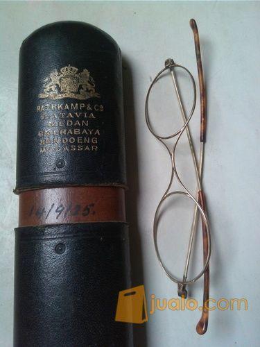 Kacamata 2 th1925 koleksi lainnya 11989111