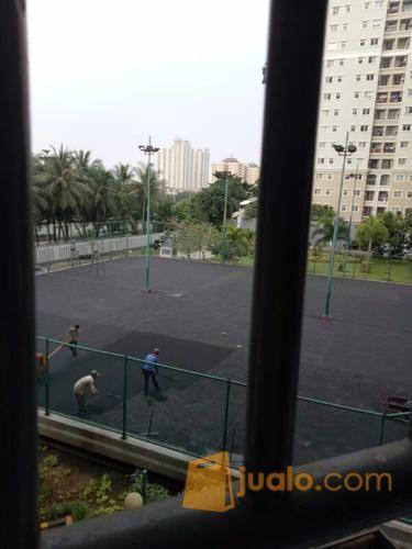 Apartemen taman kemay properti apartemen 12000711