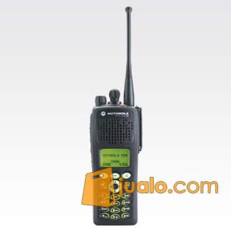 """Mr. Faisal """" Sale Handy Talkie Motorola ATS 2500 """" Call 081274087466 (1201488) di Kota Tangerang Selatan"""