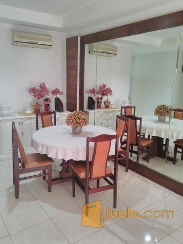 Sewa Apartemen Kelapa Gading MOI Jakarta Utara (12092051) di Kota Jakarta Utara