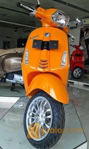 Ready vespa primavera motor dan sekuter piaggio 12109793