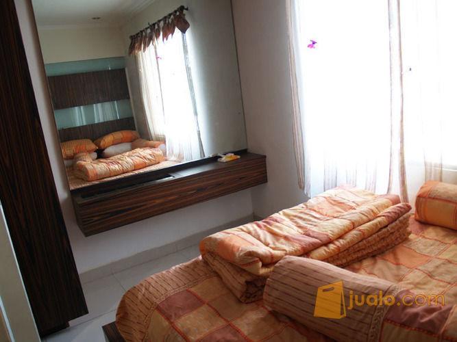 Menyewakan Apartemen Full Furnish Kelapa Gading Harian 2BR (12109913) di Kota Jakarta Utara