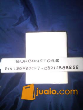BATERAI IMO RAPTOR S87 3100mah DOUBLE POWER DOUBLE IC PROTECTION (1214941) di Kota Jakarta Selatan