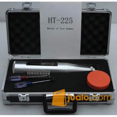 Jual Hammer Test HT 255 Hub.08176755161 (1216489) di Kota Tangerang Selatan