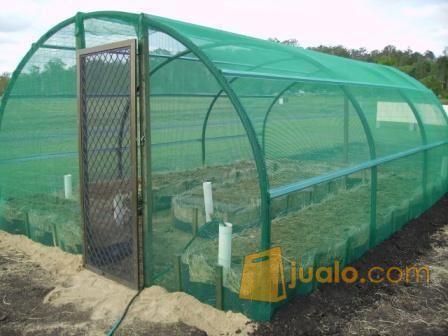 Insect Net Murah & Kualitas Terbaik (12182417) di Kab. Sidoarjo