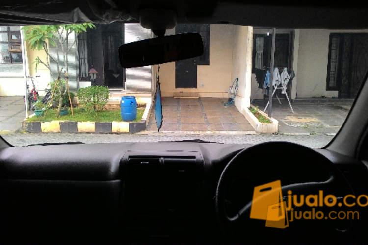 spesialis kaca film mobil dan gedung sejabodetabek (1218895) di Jakarta