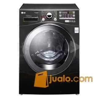 Mesin Cuci 1Tabung untuk Laundry Merk LG (1219148) di Kota Jakarta Timur