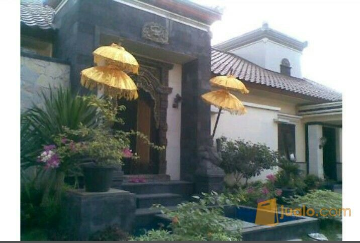 Rumah cantik siap hun rumah dijual 12214803