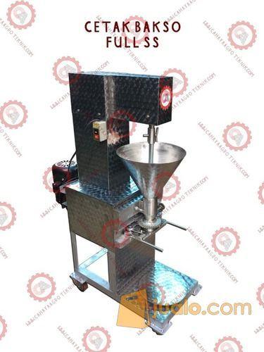 Mesin cetak buat pent kebutuhan rumah tangga lainnya 12227663