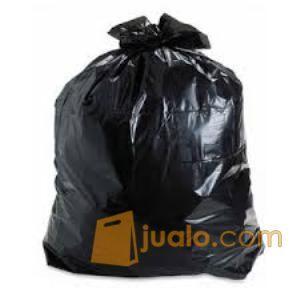 Kantong Plastik Sampah Jenis HD/PE Murah (12232617) di Kab. Sidoarjo