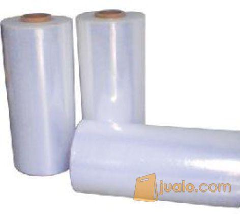 Plastik UV Berbagai Merk Murah Berkualitas (12272639) di Kab. Sidoarjo