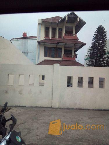Rumah tanah pinggir properti properti lainnya 12294041