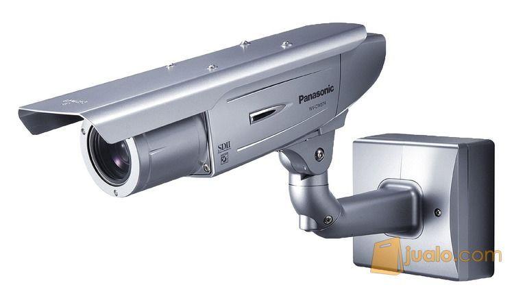 Kamera cctv mobil ful elektronik elektronik lainnya 12331095