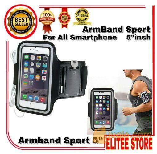 Armband sport univers handphone aksesoris hp tablet 12341381
