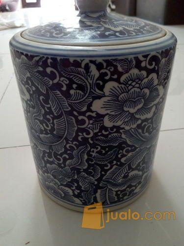 Toples keramik halus koleksi lainnya 12352211