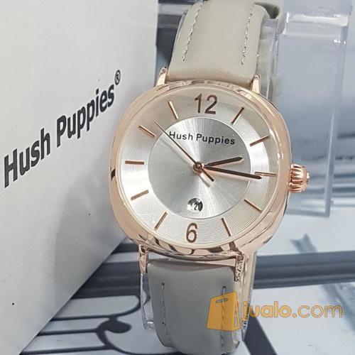 Jam tangan wanita hus mode gaya jam tangan 12406659