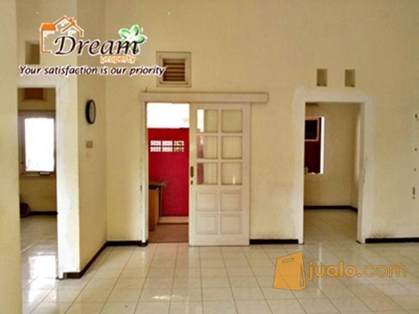 Dreamproperti rumah rumah dijual 12413979