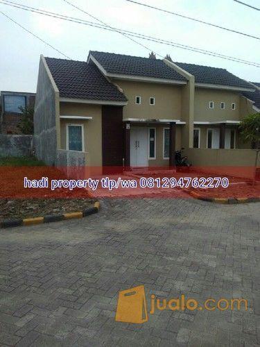 Rumah menteng residen rumah dijual 12532383
