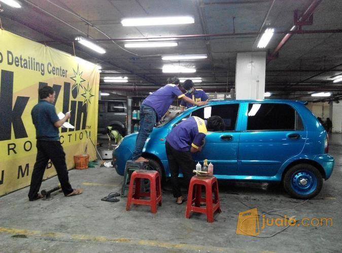 Chery Qq Sx Mt Tahun 2010 Warna Biru Jakarta Timur Jualo