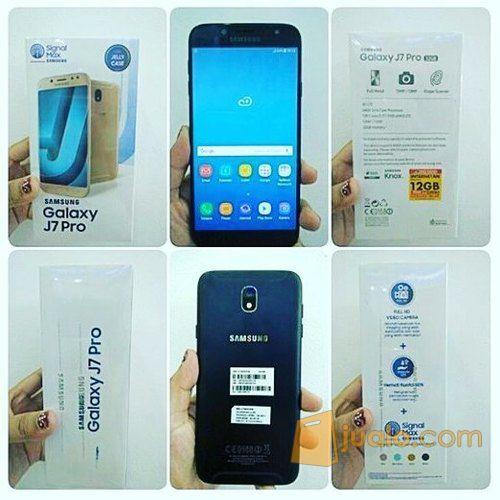 Samsung galaxy j7 pro handphone samsung 12585799