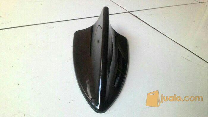 Sirip hiu mobil aksesoris mobil lainnya 12602327