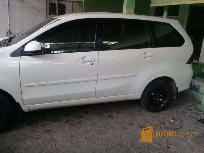 Tunai Mobil Xenia Type R Standart (12605893) di Kota Surabaya