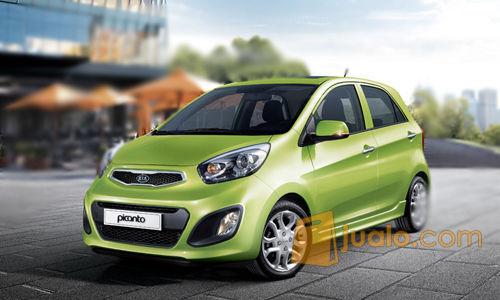 Kia all new picanto 1 mobil kia 12606135