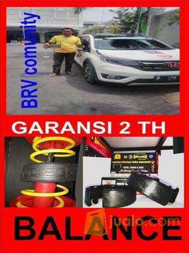 Produck balance untuk perawatan mobil 12606221