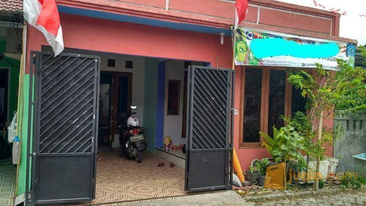 Griya Serpong Asri Prumpung (12607179) di Kab. Bogor