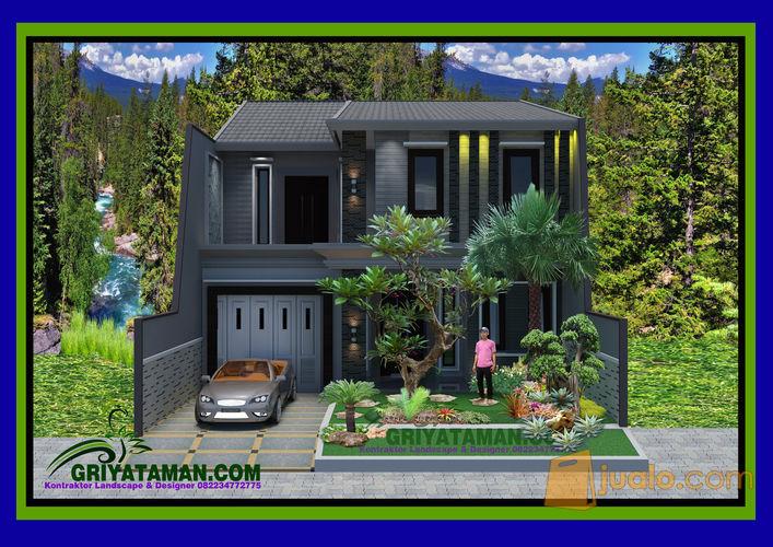 Tukang taman dan desa kebutuhan rumah tangga konstruksi dan taman 12613149