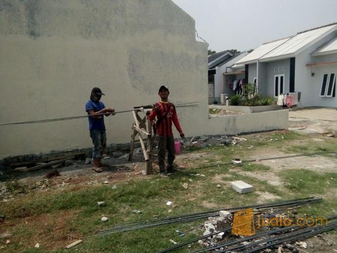 Tanah Kavling 70 Paling Murah Di Depok Siap Bangun (12647805) di Kota Depok