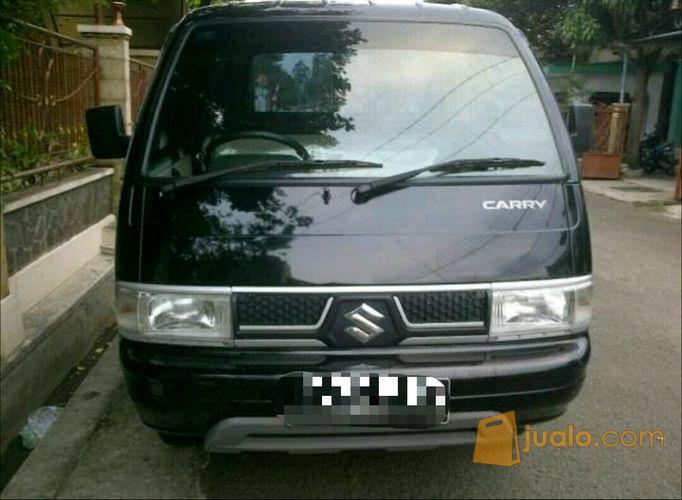 Suzuki carry pickup m mobil suzuki 12650771