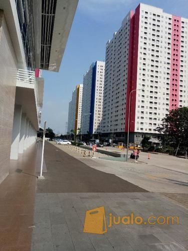 Green Pramuka City Harga Sangat Murah Lantai Rendah (12651815) di Kota Jakarta Pusat